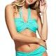 Seafolly Bandeau Bikini Top