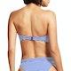 Seafolly Bandeau Bra Womens Bikini Top