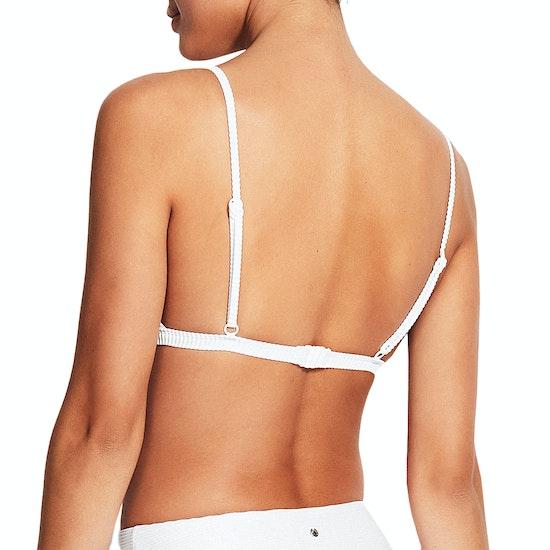 Seafolly Bralette Womens Bikini Top