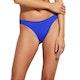 Seafolly Brazilian Pant Womens Bikini Bottoms