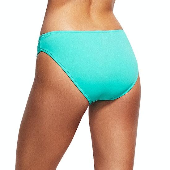 Seafolly Twist Band Hipster Bikini Bottoms