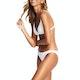 Seafolly Essentials Hipster Womens Bikini Bottoms
