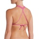 Nike Swim Essential Tie Back Bikini Top