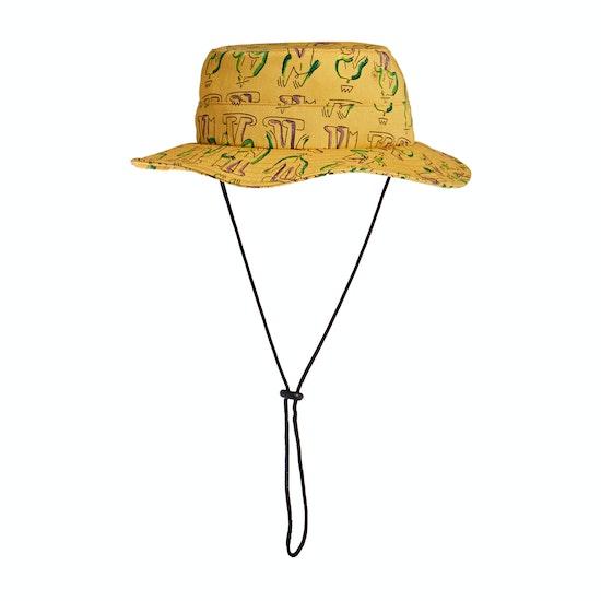 Brixton Beaufort Bucket Hat