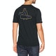 Brixton Beaufort Short Sleeve T-Shirt