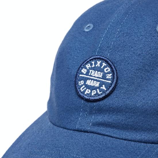 Brixton Oath Low Profile Cap