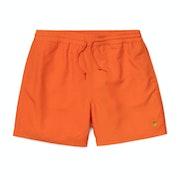 Carhartt Chase Swim Trunk Swim Shorts