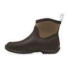 Muck Boots RHS Muckster II Mid Men's Wellington Boots