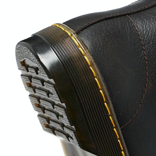 Dr Martens Cabrillo Men's Boots