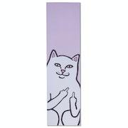 Rip N Dip Lord Nermal Skateboard Griptape