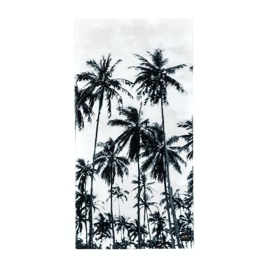 Slowtide Hina Beach Towel