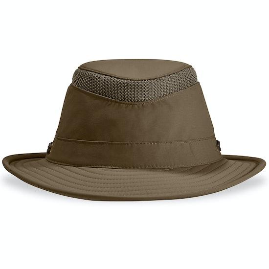 Cappello Tilley Airflo Organic Cotton Medium Brim