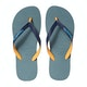 Havaianas Top Mix Womens Flip Flops