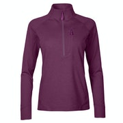 Rab Nexus Pull-on Womens Fleece