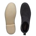 Clarks Originals Desert Chelsea Boots