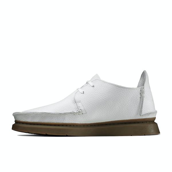 Clarks Originals Seven Dress Shoes