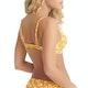 Superdry Eden Cupped Bikini Top