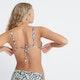 Superdry Harper Tri Bikini Top