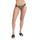 Superdry Summer Bikini Bottoms
