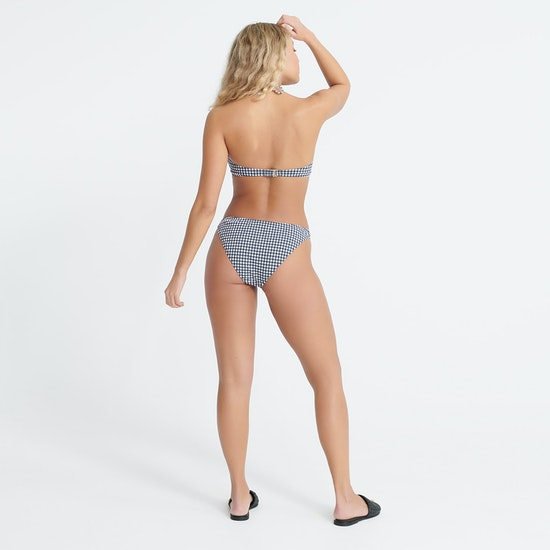 Superdry Tilly Bikini Bottoms
