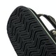 Quiksilver Monkey Caged Sandals