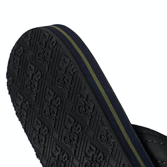 Superdry Premium Flip Flops