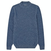 Barbour Made For Japan Rothay Crew Sweater