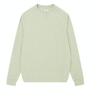 Barbour Made For Japan Tobin Sweater