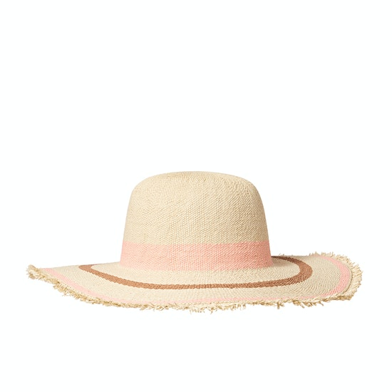 Roxy Sound Of The Ocean Womens Hat