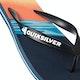 Quiksilver Molokai Hold Down Flip Flops
