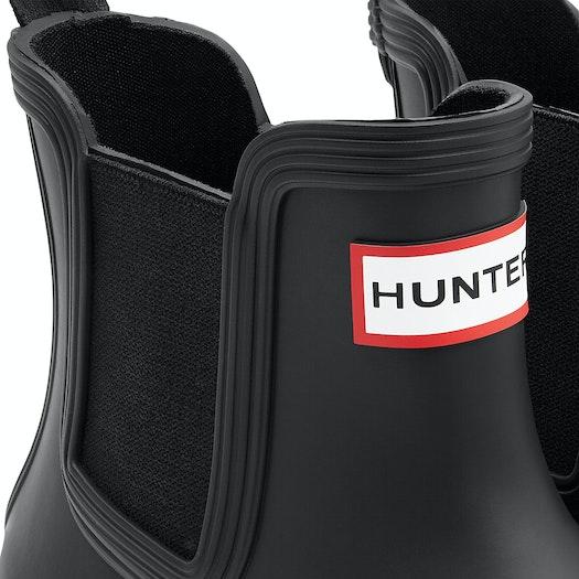 Hunter Original Chelsea Ladies Wellies