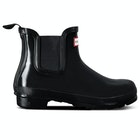 Hunter Original Chelsea Gloss Women's Wellington Boots