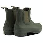 Hunter Original Chelsea Women's Wellington Boots
