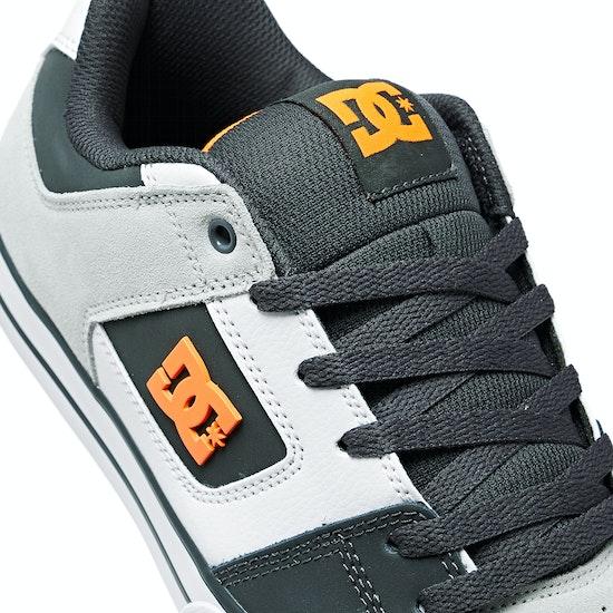 DC Pure Shoes