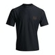 Billabong Die Cut Short Sleeve Rash Vest