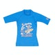 Billabong Rat Local Ss Boys Rash Vest