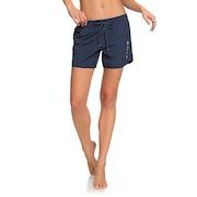 Roxy Classic 5inch Damen Boardshorts