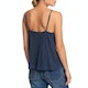 Roxy Sweet Blondie Womens Camisole Vest