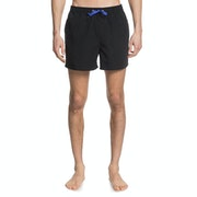 Quiksilver Everyday Volley 15 Swim Shorts