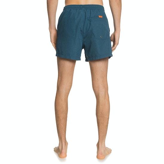 Shorts de Bain Quiksilver Everyday Volley 15