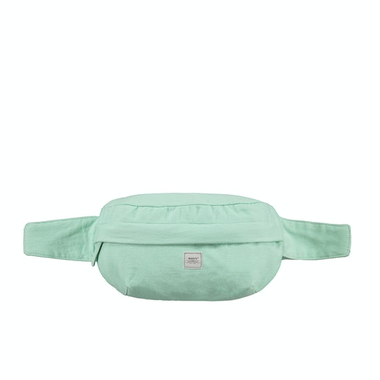 Barts Jervis Bumbag Womens Bum Bag