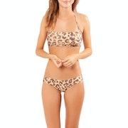 Barts Sands Tube Womens Bikini