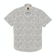 BOSS Rash Short Sleeve Shirt