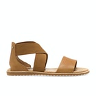 Sorel Ella Women's Sandals