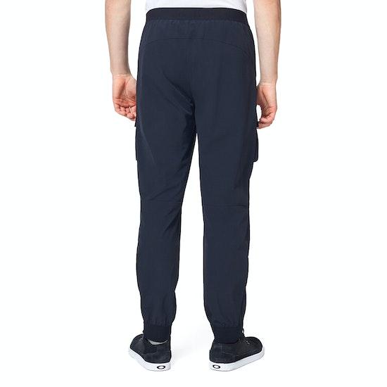 Pantalon Cargo Oakley Commuter Tech