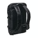 Oakley Outdoor Backpack