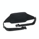 Oakley Outdoor Belt Bum Bag