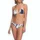 Roxy Pt Beach Classic Tk Tri TS BO Womens Bikini