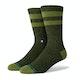 Fashion Socks Stance Joven