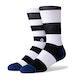 Fashion Socks Stance Mariner St